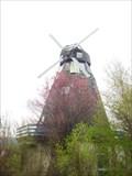 Image for Windmühle Kolbermoor - Bayern, Germany