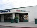 Image for Papa Murphy's Pizza - Covell - Davis, CA