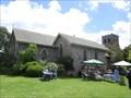 Image for St John's Anglican Church , Albany , Western Australia