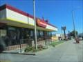 Image for McDonalds - Mission - San Francisco, CA