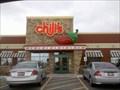 Image for Chili's - Centerville, Ut.