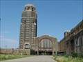 Image for Buffalo Central Terminal - Buffalo, NY