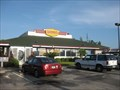 Image for Denny's - Orange Ave - Orlando, FL