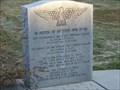 Image for Vietnam War Memorial, City Park, Mapleton,  UT, USA