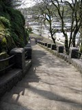 Image for 8th Street Stairway, Oregon City, OR