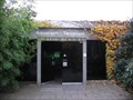 Image for Aquarium at the Wilhelma