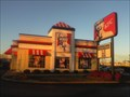 Image for KFC - Lebanon Pike - Hermitage (Nashville), TN