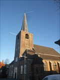 Image for NH Church - Wateringen, Westland NL