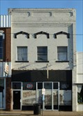 Image for 504 E. Commercial St - Commercial St. Historic District - Springfield, MO