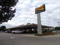Image for Sonic Drive In - Round Grove Rd (FM 3040) & MacArthur - Lewisville, TX