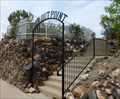 Image for Lookout Point Rock Fort & Corral - Hurricane, UT