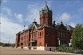 Image for Vicksburg Post Office & Customs House -- Uptown Vicksburg Historic District -- Vicksburg MS