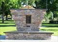 Image for Vietnam War Memorial, City Park, Twin Falls, ID, USA
