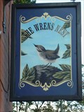 Image for The Wren's Nest, Stourport Road, Kidderminster, Worcestershire, England