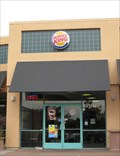 Image for Burger King - Paseo Padre - Fremont, CA