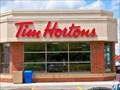Image for Tim Horton's - Ridgetown, Ontario