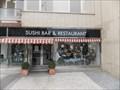 Image for Sushi bar - Cs. armády 728/26, Praha 6, CZ
