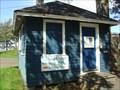 Image for Salem Kayak Tours - Salem, MA