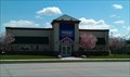 Image for IHOP - West Valley City, Utah