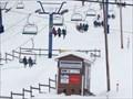 Image for Ski Mont-Gabriel - Sainte-Adèle, Québec, Canada