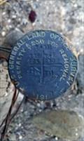 Image for T48N R3E SEC 25, 36, R4E SEC 30, 31 - Siskiyou County, CA