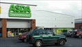 Image for Asda, Kidderminster, Worcestershire, England