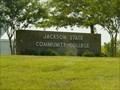 Image for Jackson State Community College - Jackson TN