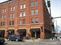 Image for Sullivan's Steakhouse - Denver, CO