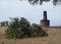 Image for Montes da Vinha
