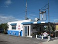 Image for Wild Shrimp Co - St Petersburg, FL