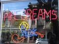 Image for Pipe Dreams - San Francisco, CA