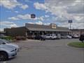 Image for Cracker Barrel - I-65 - Exit 94 -Elizabethtown ,Kentucky