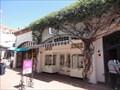 Image for See's Candy Store  -  Santa Barbara, CA