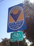 Image for Sunnyvale, CA - Pop: 138,826