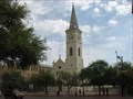 Image for San Agustin Cathedral - Laredo, Tx