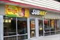 Image for Subway #26939 - Presque Isle Plaza - Pittsburgh, Pennsylvania