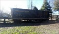 Image for CSXT Box Car 121813 - Florala, AL