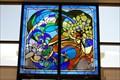 """Image for """"Fruit of the Earth"""" - Grace Mausoleum - Plaquemine, LA"""