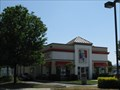 Image for KFC - Five Star Blvd - Roseville, CA