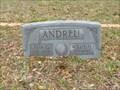 Image for Andreu - Mayport Cemetery - Mayport, FL