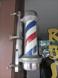 Image for Ruben's Barber Shop - Concord, CA