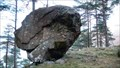 Image for The Rocking Stone, Thirlmere