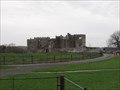 Image for Carew Castle-  Milton - Pembroke