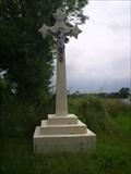 Image for Calvaire de Mougon, France