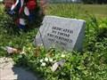 Image for 9/11 Memorial - Buffalo, NY