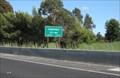 Image for Livermore, CA - Pop: 85,312