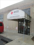 Image for American Red Cross Greater Rochester (NY) Chapter