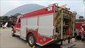 Image for Rescue 4 - Keremeos, BC
