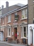 Image for The Akeman - Akeman Street, Tring, Hertfordshire, UK