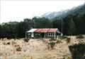 Image for McKellar Hut
